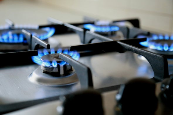 Cities Look to Natural Gas Bans to Curb Carbon Emissions