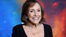 The New Cosmos: A Conversation with Ann Druyan