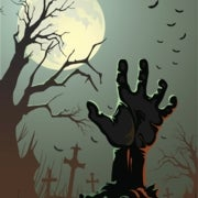 The Science of Death and Zombies