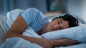 Weekday–Weekend Sleep Imbalance Bad for Blood Sugar Regulation