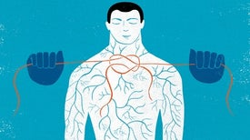 Why the Go-To Stroke Drug Can Fail