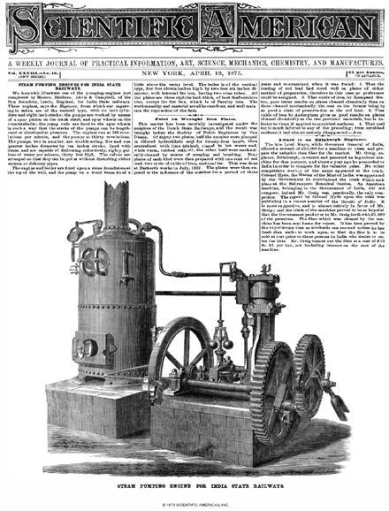 April 19, 1873