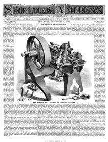 September 02, 1871