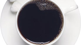 Can Science Avert a Coffee Crisis?