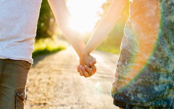 Teen Pregnancies Down as More Adolescents Use Contraception