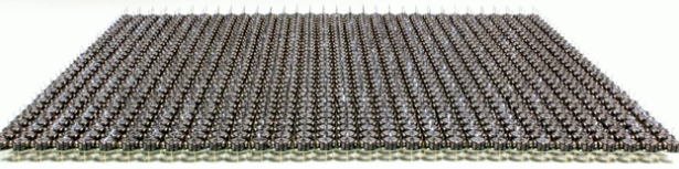 1,000-Robot Swarm Created by Researchers