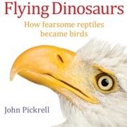 How Fake Fossils Pervert Paleontology [Excerpt]