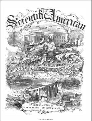 July 06, 1889