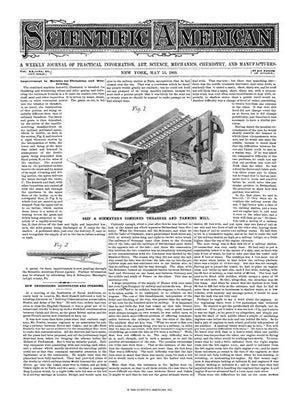 May 15, 1869