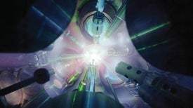 Is Fusion Energy in Our Future?
