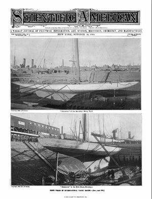 October 14, 1899
