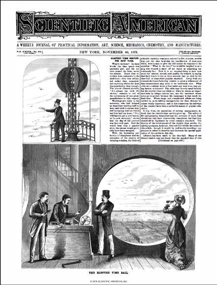 November 30, 1878