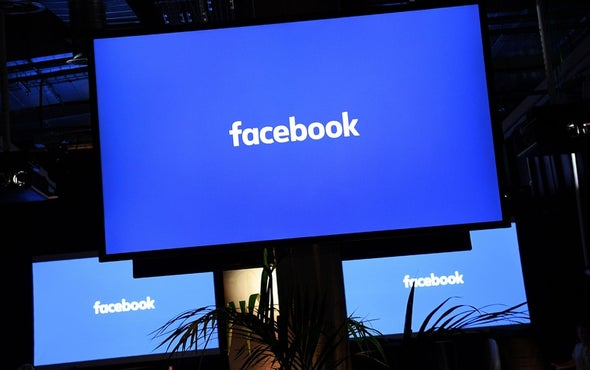 Facebook Employs Artificial Intelligence in Attempt to Prevent Suicides
