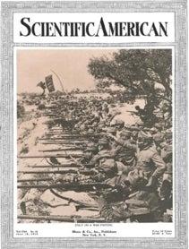June 19, 1915