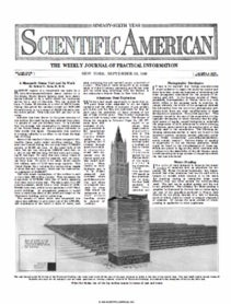 September 1920