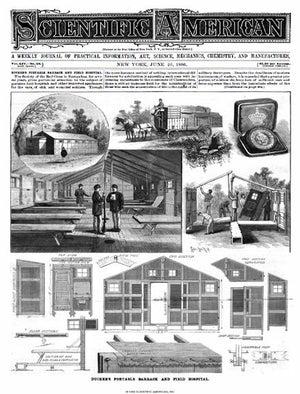 June 26, 1886