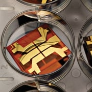 Perovskite Solar Cells Could Beat the Efficiency of Silicon