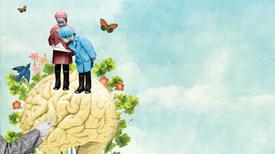 Nurturing Genius >> February 2019 Scientific American