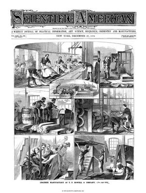 December 27, 1879
