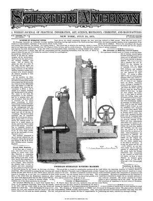 July 24, 1875