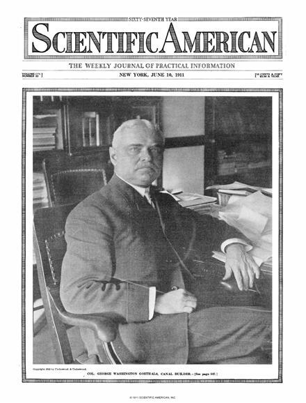 June 10, 1911
