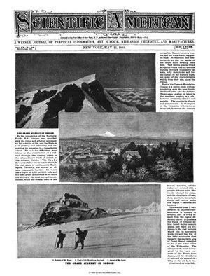 May 11, 1889