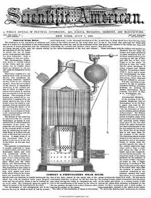 July 07, 1866