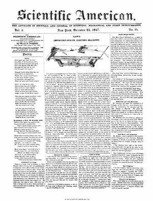 September 29, 1860