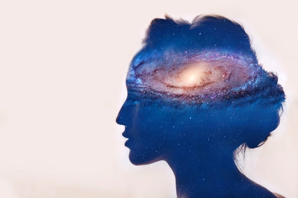 Does Consciousness Pervade the Universe?