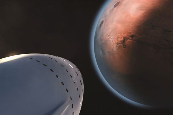 After Launching the World's Most Powerful Rocket, What's Next for SpaceX?