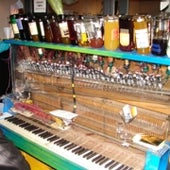 PIANOCKTAIL: