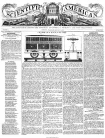 December 10, 1859
