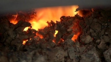 """Eco"" Coal Pellets to Help Poland Cut Emissions"