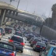Nitrogen Dioxide Pollution Standards Debated