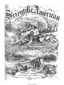 January 05, 1884
