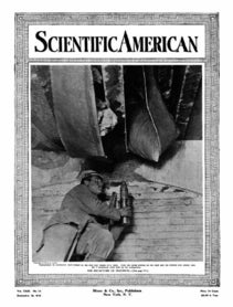 September 18, 1915