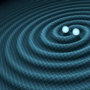 Gravitational Waves Found: Kip Thorne Explains
