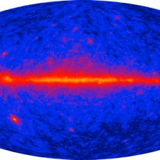 Emission Impossible? Is Dark Matter Behind the Hazy Radiation at the Milky Way's Center?
