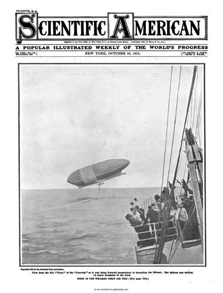 October 29, 1910