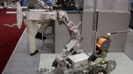 "Are Robots Still Just ""Tools"" When They Are Used to Kill?"