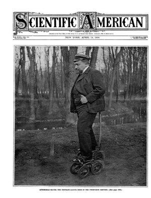 April 14, 1906