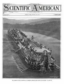 July 14, 1906