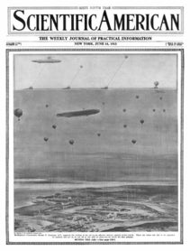 June 14, 1913