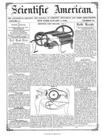 January 05, 1850