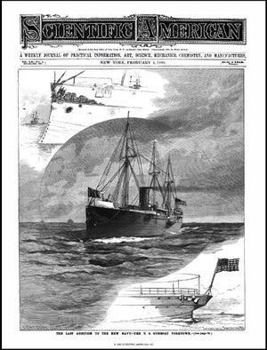 February 02, 1889