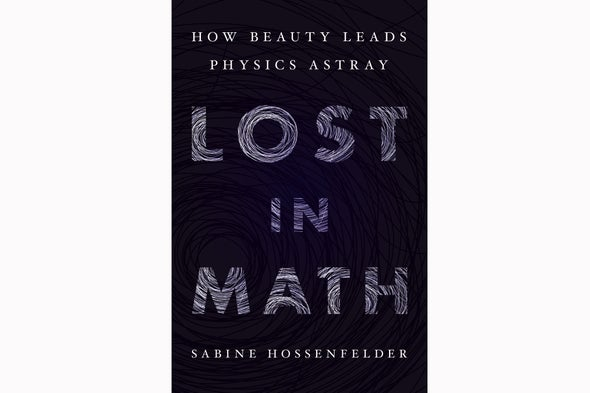 A Theory with No Strings Attached: Can Beautiful Physics Be Wrong? [Excerpt]