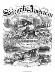 July 06, 1872
