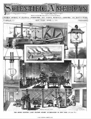April 02, 1881