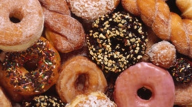 The Scientific Case for Banning Trans Fats