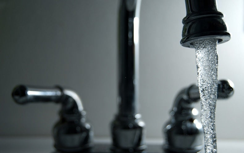 How Do I Know If My Tap Water Is Safe?